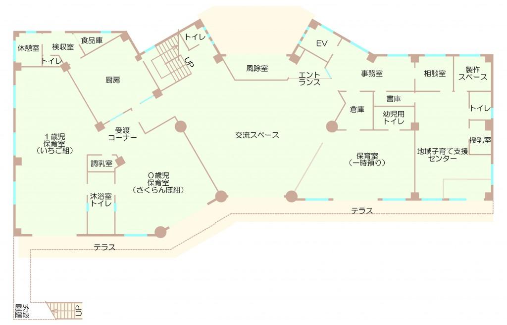 130221_広報用図面1F