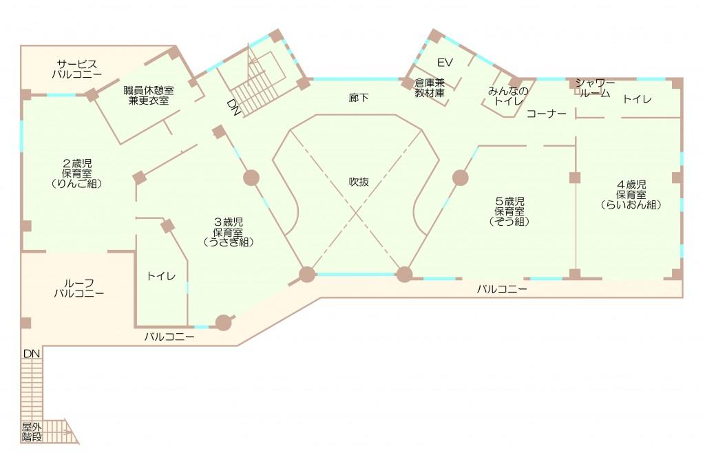 130221_広報用図面2F